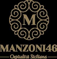Manzoni46 - Ospitalità Siciliana